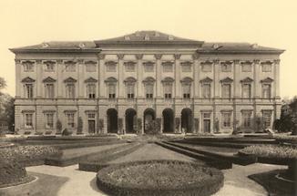 Palais Liechtenstein (2)