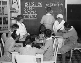 Wiens Heilpädagogische Klinik