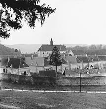 Kartause Mauerbach (2)
