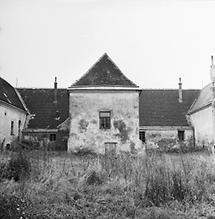 Kartause Mauerbach (3)