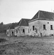 Kartause Mauerbach (4)