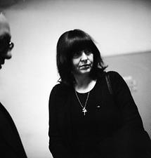 Friederike Mayröcker (2)