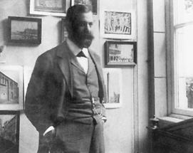 Sigmund Freud (1)
