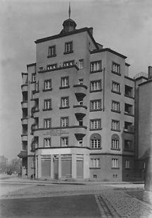 Fuchsenfeldhof