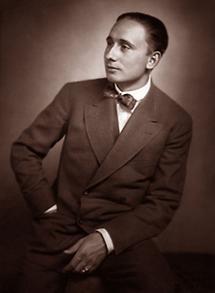 Julius Meinl junior