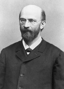 Anton Menger von Wolfensgrün