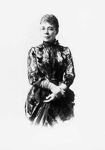 Pauline Sandor