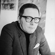 Josef Mikl