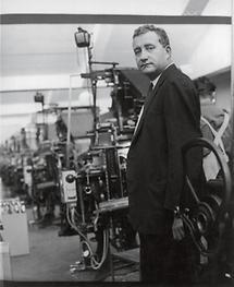 Fritz Molden (2)