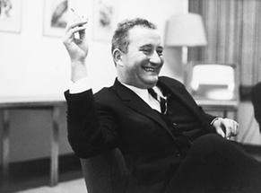 Fritz Molden (1)