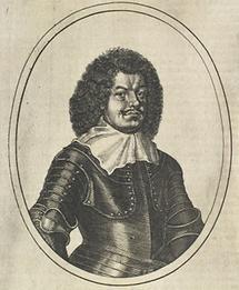 Raimund Fürst Montecuccoli (1)