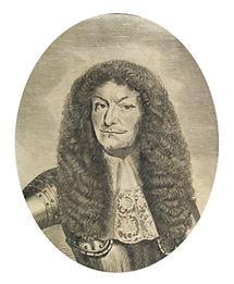 Raimund Fürst Montecuccoli (2)