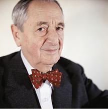Hans Moser (1)