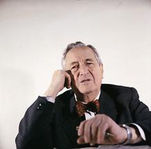 Hans Moser (2)