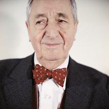 Hans Moser (3)