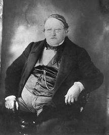 Johann Baptist Moser