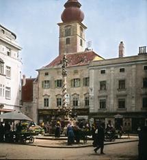 St. Pölten (1)