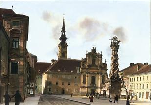 St. Pölten (2)