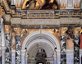 Altitalienische Kunst