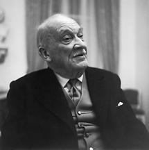 Franz Nabl (2)
