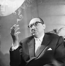 Alfred Maleta