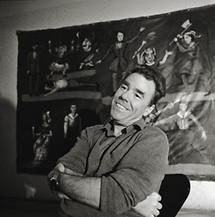 Günther Nenning (3)