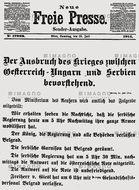 """Freie Presse"""", Seite 5, 4.8.2014"""