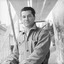 Max Weiler (2)