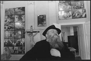 Hermann Nitsch (2)