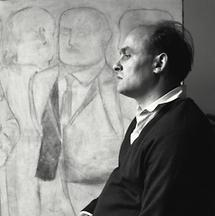 Oswald Oberhuber (2)