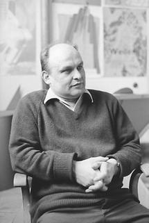 Oswald Oberhuber (3)