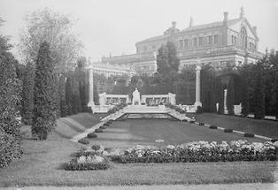 Kaiserin Elisabeth Denkmal (1)
