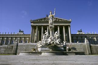 Parlament (1)