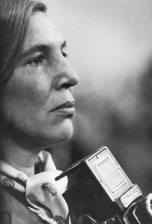 Portrait Barbara Pflaum