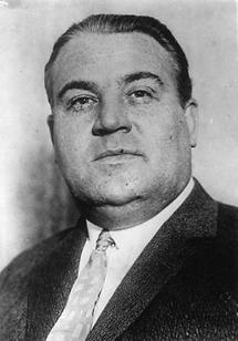 Portrait Alfred Piccaver