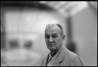 Walter Pichler (1)