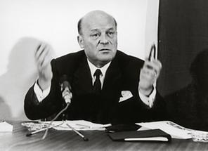 Georg Prader