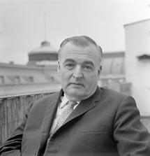 Marcel Prawy (2)