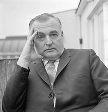 Marcel Prawy (3)