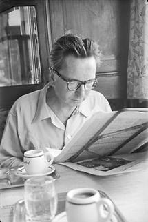 Viktor Frankl um 1950 (1)
