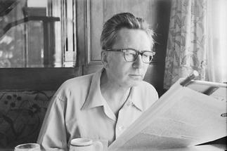 Viktor Frankl um 1950 (2)