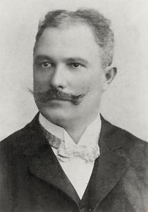 Johann Puch