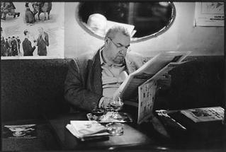 Helmut Qualtinger (5)