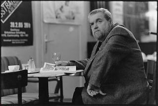 Helmut Qualtinger (4)