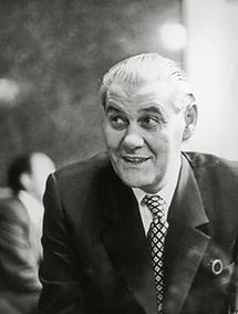 Otto Rösch (1)