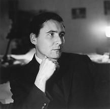Gerhard Rühm (1)