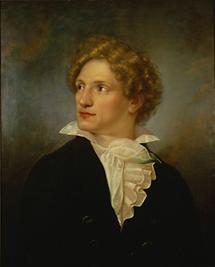 Ferdinand Raimund (2)