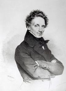 Ferdinand Raimund (1)