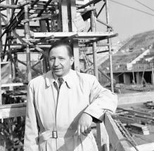 Roland Rainer (1)