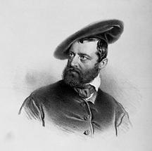 Johann Matthias Ranftl (1)